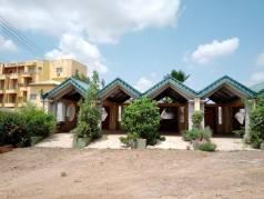 Olugbon Hotels image