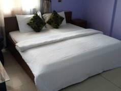 Martaba Millennium Hotel Ltd image