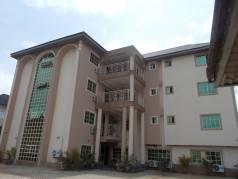 Caribbean Suites Nigeria image